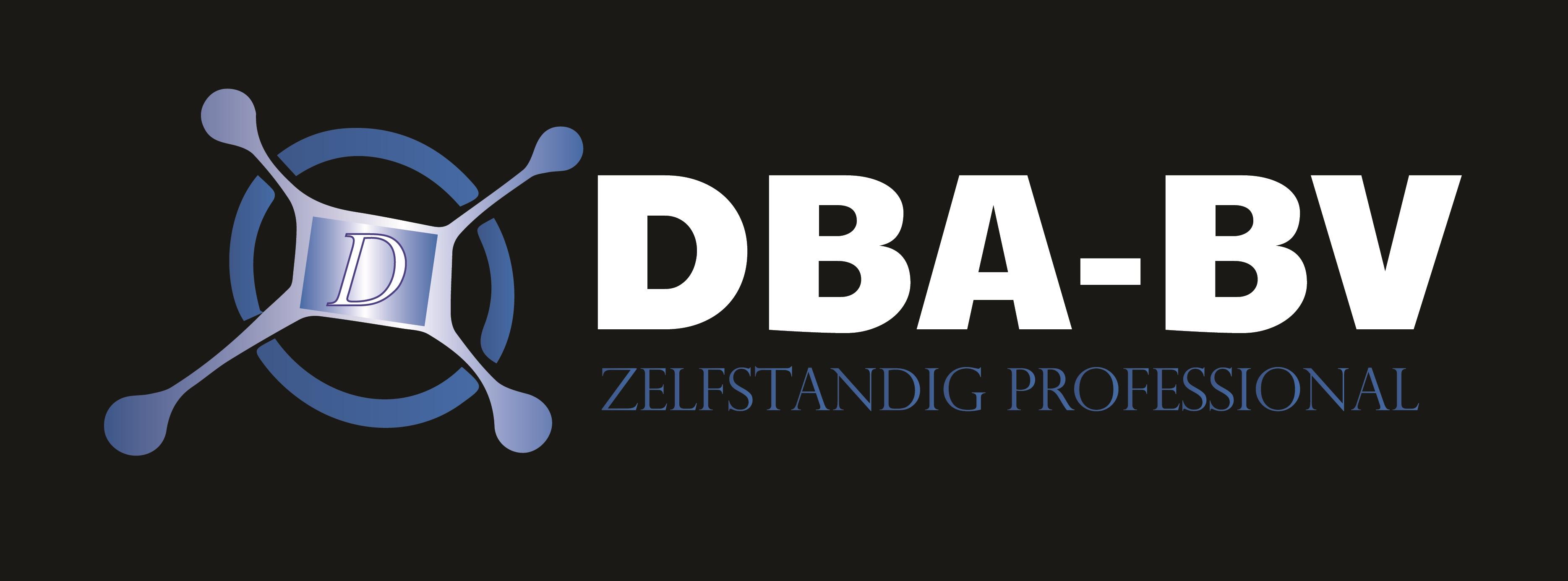 DBA-BV  Oplossingen voor zelfstandigen